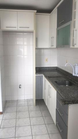 Apartamento a venda em São José, SC, 02 dormitórios - Foto 6