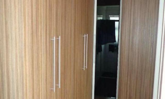 Excelente Apartamento Condomínio Anima 3 Dormitórios 1 suíte 107 m² SBC Permuta - Foto 10