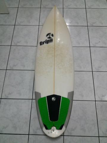 Prancha de surf 5.8
