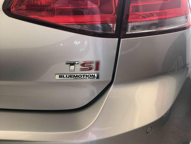 Golf Tsi Turbo 14/14 Automático - Impecável- Olhar e Levar - Foto 3