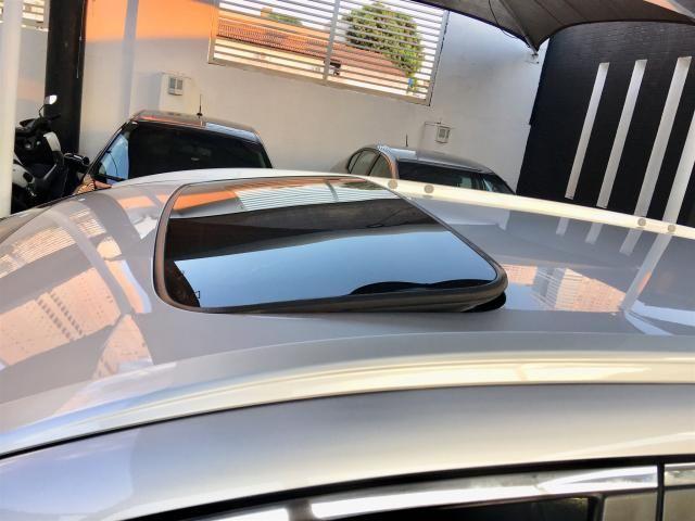 Honda crv 2013/2013 2.0 exl 4x2 16v flex 4p automático - Foto 18