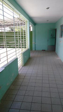 Casa Rio Doce - 5. etapa Escriturada - Foto 11