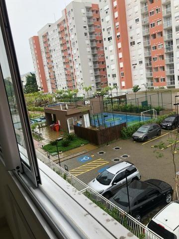 Apartamento em Jacarepaguá - Foto 2