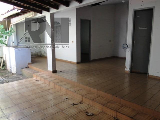 Vendo imóvel localizado no Centro de Barra do Garças-MT - Foto 9