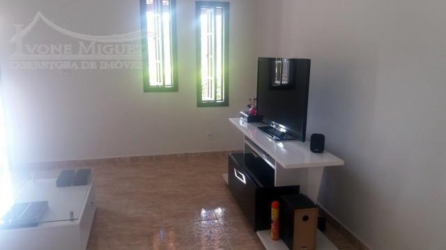 Casa à venda com 3 dormitórios em Arcozelo, Paty do alferes cod:2097 - Foto 4