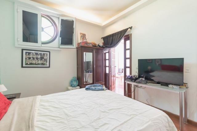 Apartamento à venda com 4 dormitórios em Leme, Rio de janeiro cod:13204 - Foto 11