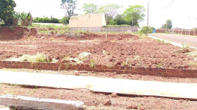 8065 | Terreno à venda em VL SANTA CATARINA, MANDAGUAÇU - Foto 6