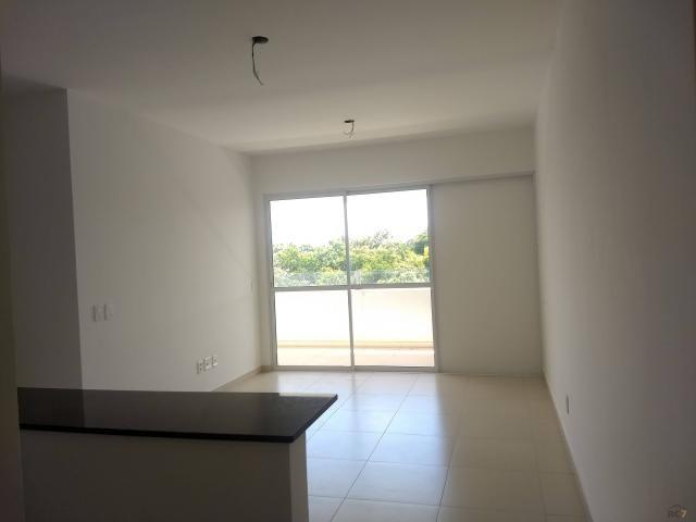 Apartamento à venda com 3 dormitórios em Vila aviaçao, Bauru cod:1476 - Foto 12