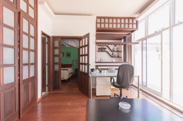 Apartamento à venda com 4 dormitórios em Leme, Rio de janeiro cod:13204 - Foto 14