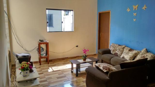 Casa de 5 e 8 cômodos no Cia 1, R$ 790,00 (Leia o anúncio) - Foto 6