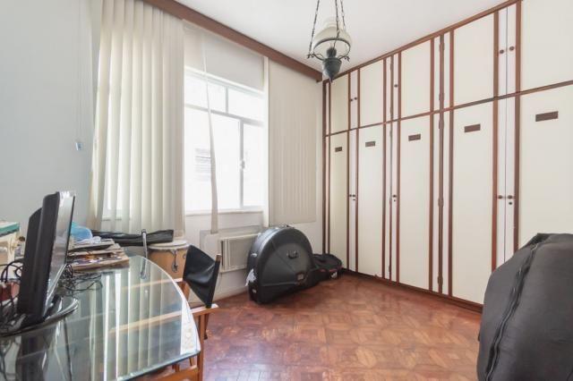 Apartamento à venda com 4 dormitórios em Leme, Rio de janeiro cod:13204 - Foto 15