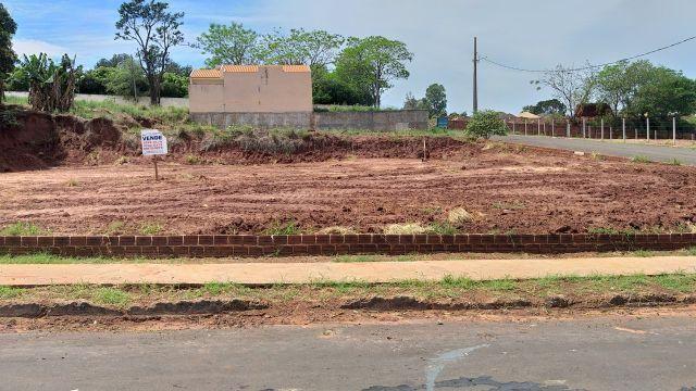 8065 | Terreno à venda em VL SANTA CATARINA, MANDAGUAÇU - Foto 5