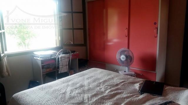 Casa à venda com 3 dormitórios em Arcozelo, Paty do alferes cod:2097 - Foto 13
