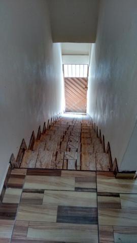 Casa de 5 e 8 cômodos no Cia 1, R$ 790,00 (Leia o anúncio) - Foto 7
