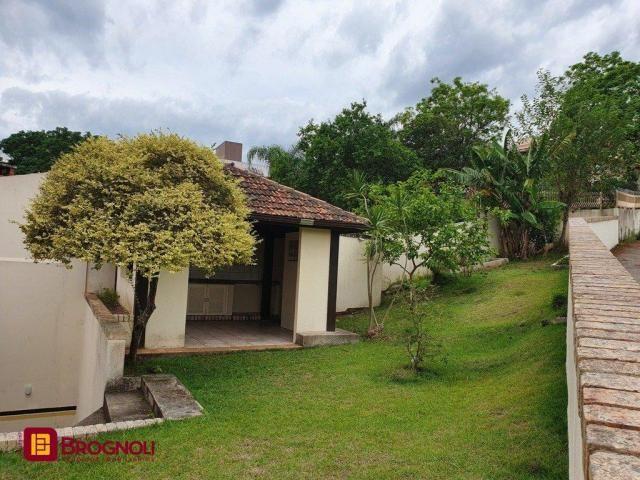 Terreno à venda em Coloninha, Florianópolis cod:T6-37518