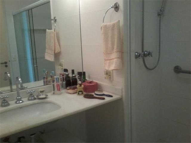 Apartamento à venda com 3 dormitórios em Tijuca, Rio de janeiro cod:350-IM460673 - Foto 6