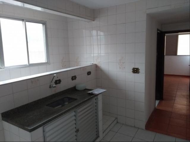 Apartamento 2 Dormitórios , Boqueirão / Praia Grande . Cod 1825 - Foto 3