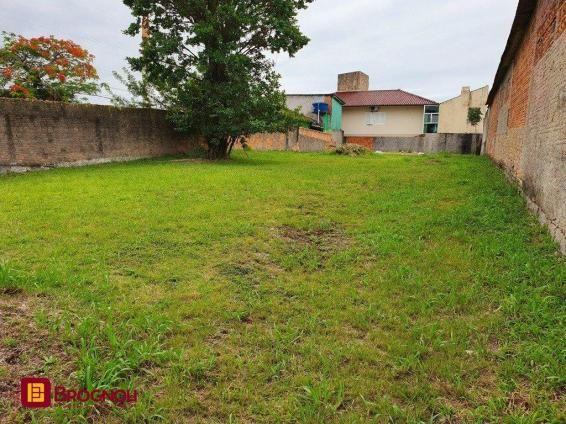 Terreno à venda em Coloninha, Florianópolis cod:T6-37518 - Foto 3