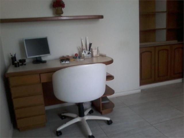 Apartamento à venda com 3 dormitórios em Tijuca, Rio de janeiro cod:350-IM460673 - Foto 5