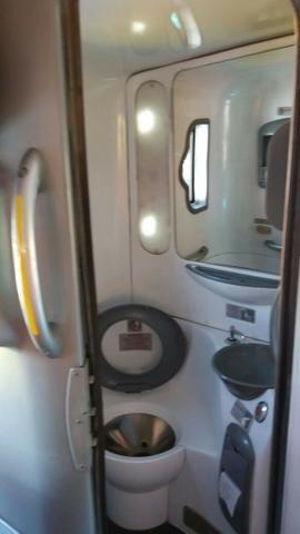 Marcopolo Viaggio 1050 G7 Scania K-310 - Foto 9