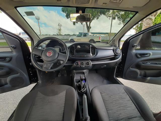 Show de ofertas! UNO DRIVE 1.0 6V FLEX 4P 2018, falar com Igor - Foto 6