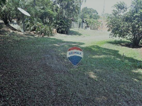 Terreno à venda, 650 m² por R$ 250.000 - Parque da Represa - Paulínia/SP - Foto 2