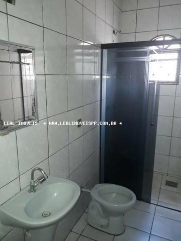 Casa Para Aluga Bairro: Vila Real Imobiliaria Leal Imoveis 183903-1020 - Foto 10