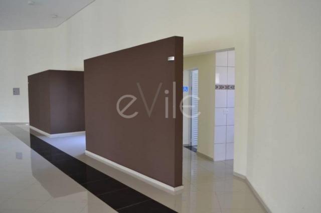 Terreno à venda com 0 dormitórios em Parque brasil 500, Paulínia cod:TE006395 - Foto 12