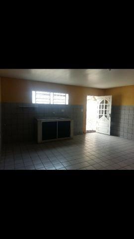 Casa em Rio Largo, próximo ao aeroporto - Foto 9