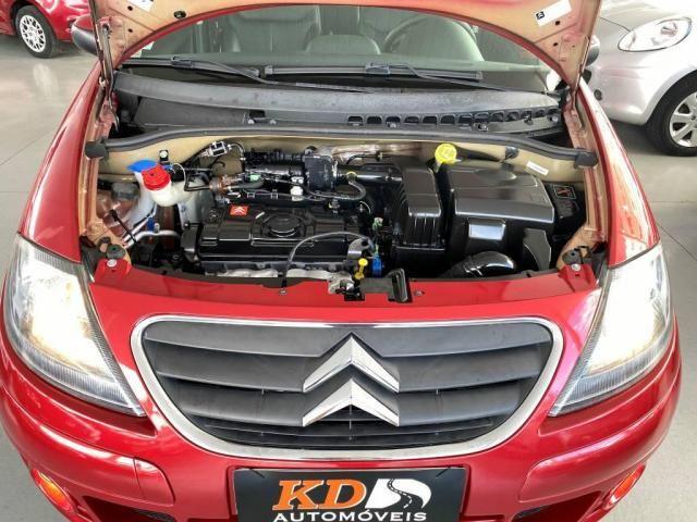 Citroën C3 1.4 Exclusive - Foto 13