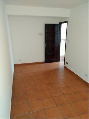Apartamento 2 Dormitórios , Boqueirão / Praia Grande . Cod 1825 - Foto 4