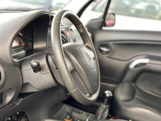 Citroën C3 1.4 Exclusive - Foto 10