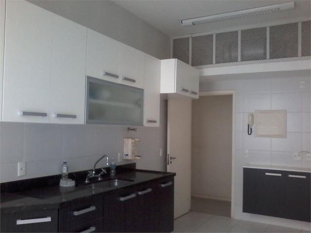Apartamento à venda com 3 dormitórios em Tijuca, Rio de janeiro cod:350-IM460673 - Foto 19