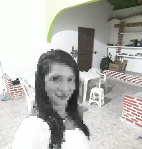 Aluga-se Casa na ilha de vera Cruz (Tairu) - Foto 7