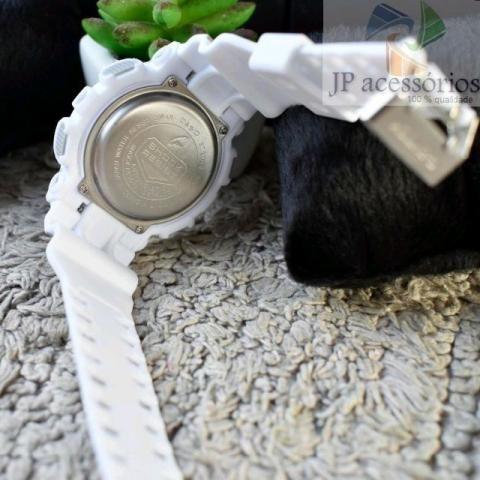 5cc897097cf Relógio G-shock esportivo a prova muito barato - Bijouterias ...
