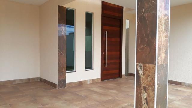Casa Top Rua 12 Vazado,03 Quartos,03 Suites lote 400 metros,Aceita imovel menor valor - Foto 2