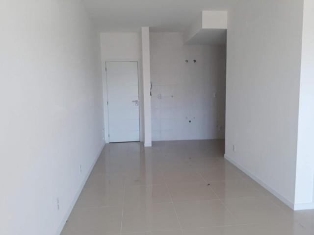 Apartamento com 2 dormitórios à venda, 69 m² por r$ 540.000,00 - campeche - florianópolis/ - Foto 6