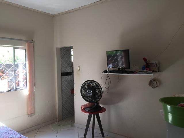Casa no Alto Alegre Financia