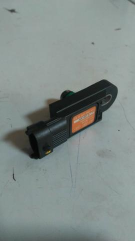 Sensor Pressão do Turbo Master 2.3 Cód.: *