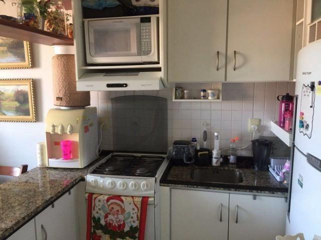 Apartamento 2 dormi, 60 m² por r$ 350.000 - 150mts do mar dos ingleses - florianópolis/sc - Foto 6