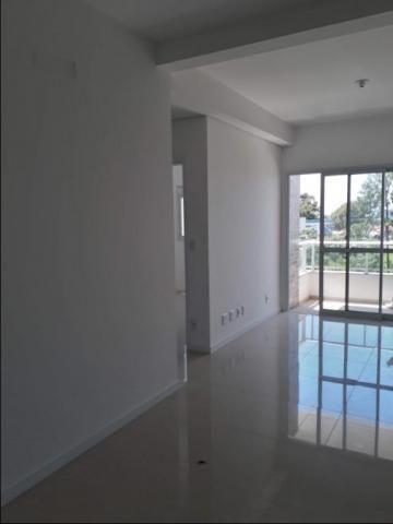 Apartamento com 2 dormitórios à venda, 69 m² por r$ 540.000,00 - campeche - florianópolis/ - Foto 5
