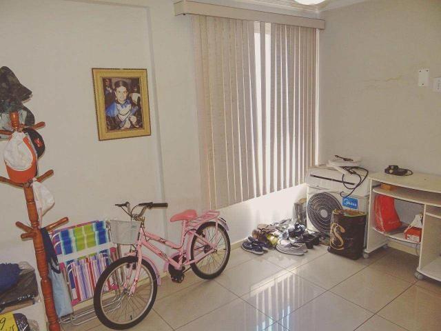 Apartamento à venda com 2 dormitórios em Jardim camburi, Vitória cod:IDEALIVD357 - Foto 8