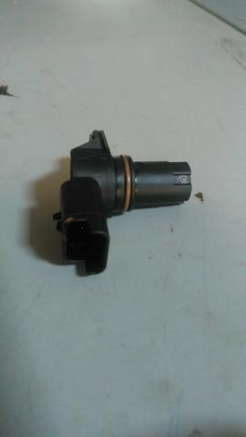 Sensor de Fase Master 2.3 Cód.: *4 - Foto 2