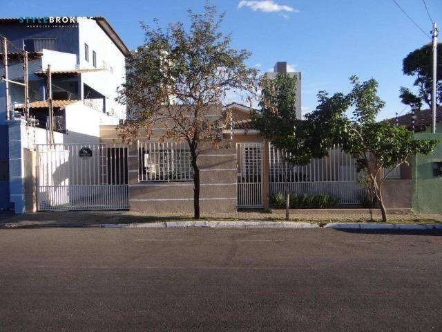 Casa 6 quartos sendo 5 suites proximo a UFMT - Foto 7