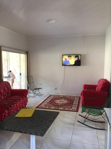 Casa no Alto Alegre Financia - Foto 2