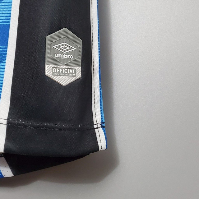 Camisa Grêmio 2020 - Foto 4
