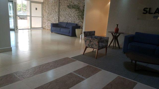 Apartamento no Hotal Slaviero Essential (Venda) - Foto 6