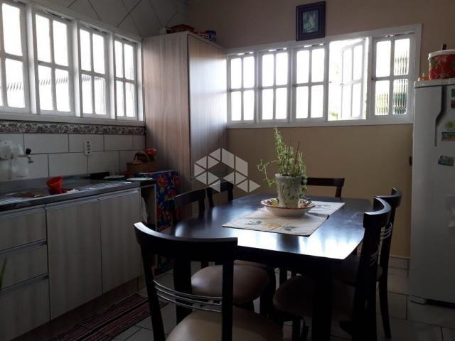 Casa à venda com 3 dormitórios em Partenon, Porto alegre cod:9890177 - Foto 12