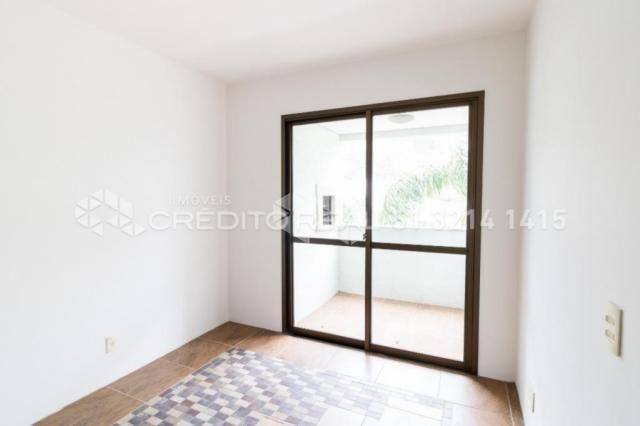 Apartamento à venda com 3 dormitórios em Protásio alves, Porto alegre cod:AP12791 - Foto 5