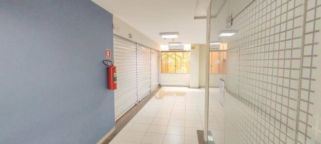 Sala para alugar, 54 m² por R$ 1.800,00 - Caiari - Porto Velho/RO - Foto 10